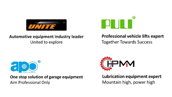 Shanghai balance automotive equipment co., ltd. http://www.uniteautomotive.com